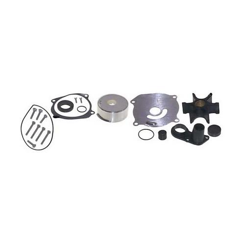 Sierra 18-3390 Water Pump Kit Replaces 5001594