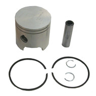 Sierra 18-4125 Piston Kit