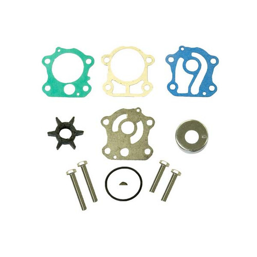 Sierra 18-3464 Water Pump Kit