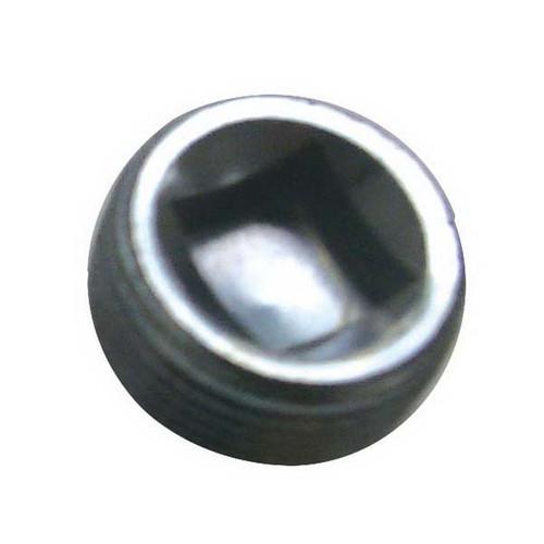 Sierra 18-4258 Pipe Plug