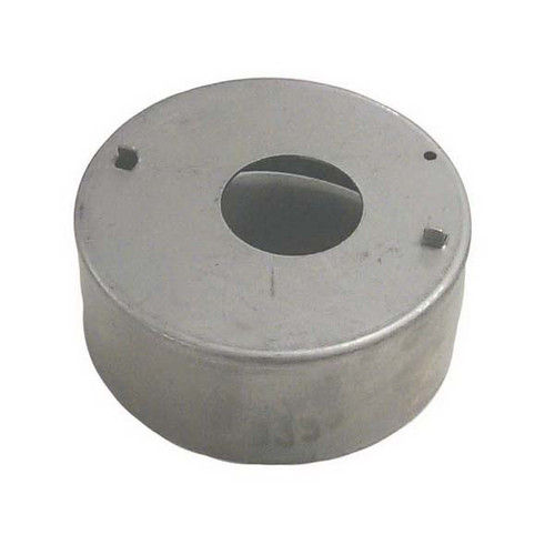 Sierra 18-3333 Insert Cup
