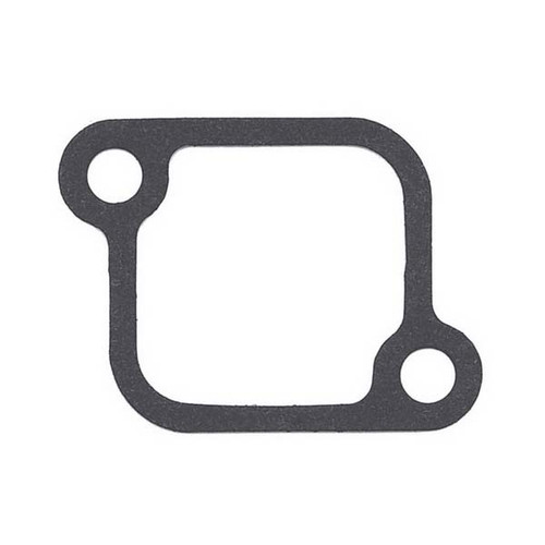 Sierra 18-3675 Thermostat Cover Gasket