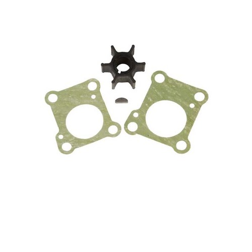 Sierra 18-3280 Water Pump Service Kit Replaces06192-ZV4-000
