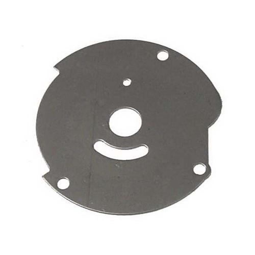 Sierra 18-3103 Impeller Plate