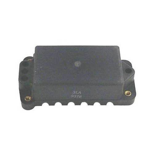 Sierra 18-5757 Power Pack Replaces 0582057
