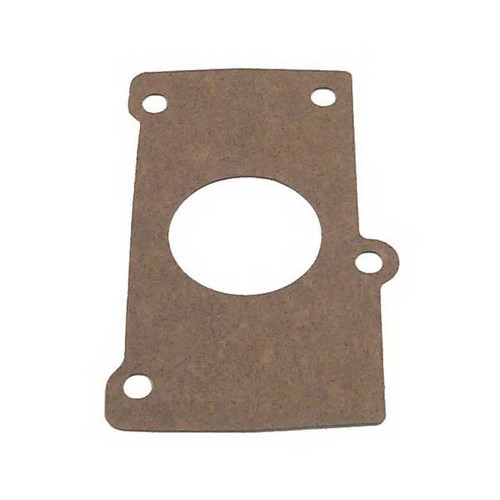 Sierra 18-2995 Heat Exchange Gasket