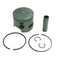 Sierra 18-4128 Piston Kit