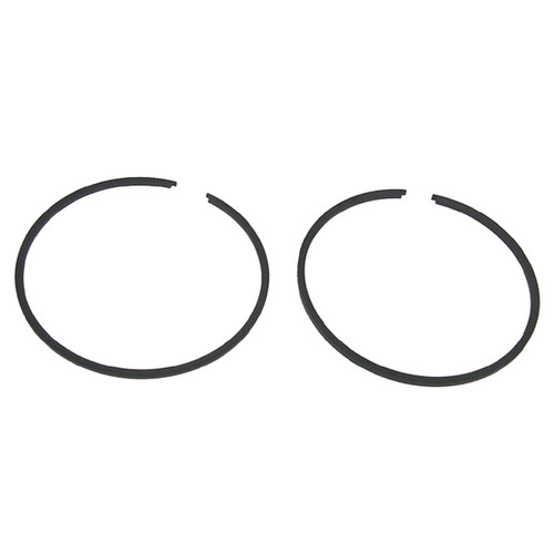 Sierra 18-3923 Piston Rings