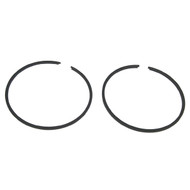 Sierra 18-3923 Piston Rings