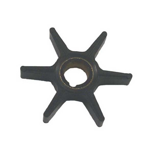 Sierra 18-3057 Water Pump Impeller Replaces 0508441