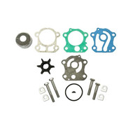 Sierra 18-3465 Water Pump Kit