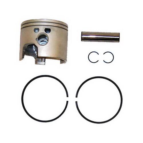 Sierra 18-4637 Piston Kit