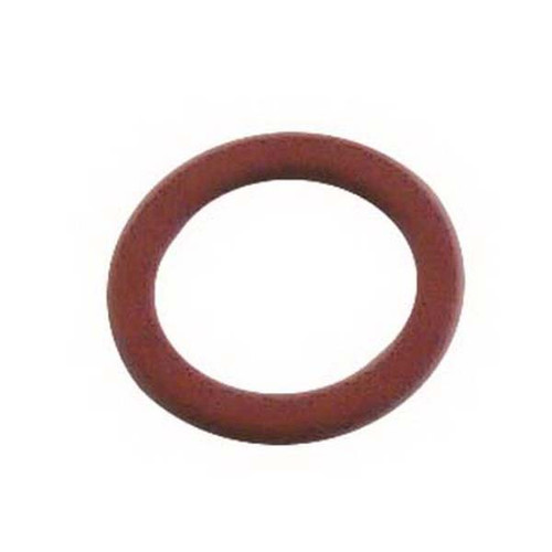 Sierra 18-4259 Washer