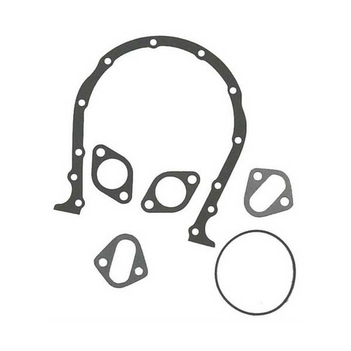 Sierra 18-4378 Timing Chain Gasket Set
