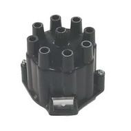 Sierra 18-5384 Distributor Cap Replaces 33708