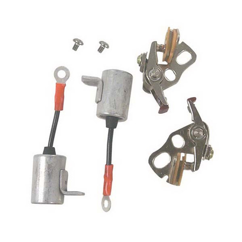 Sierra 18-5003 Tune Up Kit Replaces 0172806