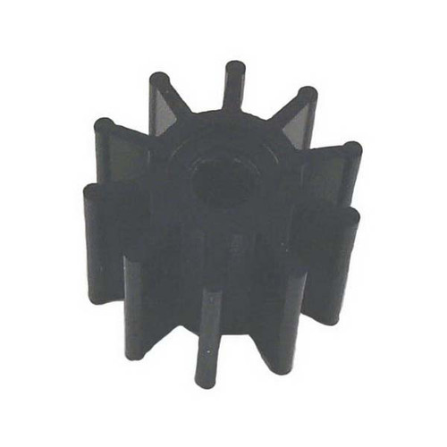 Sierra 18-3058 Water Pump Impeller Replaces 0777128