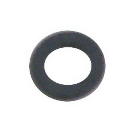Sierra 18-4261 Washer