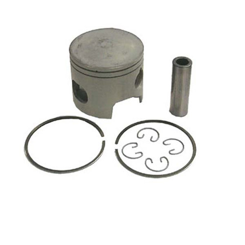 Sierra 18-4065 Piston Kit