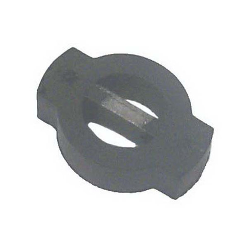 Sierra 18-3106 Water Pump Coupler