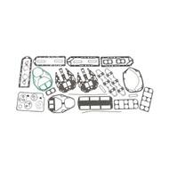 Sierra 18-4315 Powerhead Gasket Set