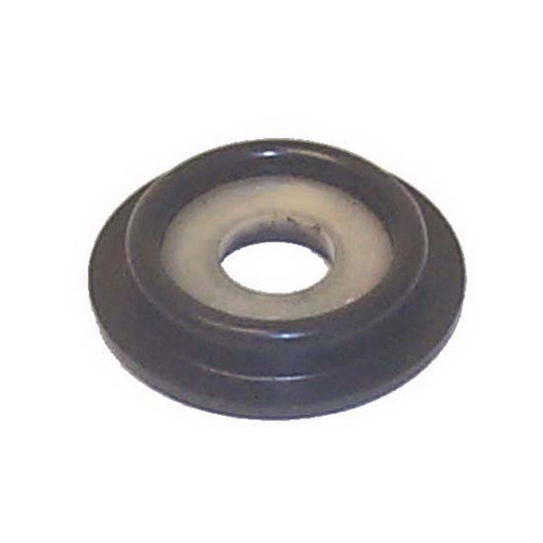 Sierra 18-3501 Diaphragm & Cup Assembly