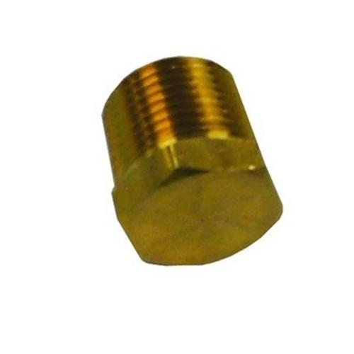 Sierra 18-4263 Pipe Plug Replaces 22-32802