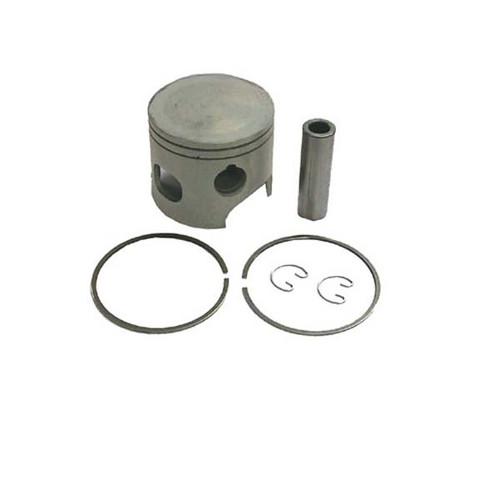 Sierra 18-4066 Piston Kit