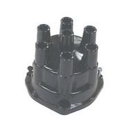 Sierra 18-5386 Distributor Cap Replaces 33765T