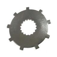 Sierra 18-4214 Locking Washer