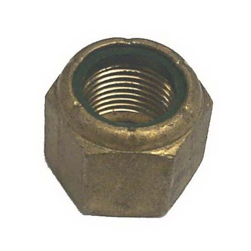 Sierra 18-3700 Prop Nut Replaces90301-ZW1-003
