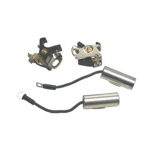 Sierra 18-5007 Tune Up Kit