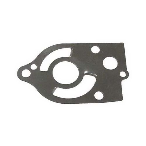 Sierra 18-3107 Impeller Plate