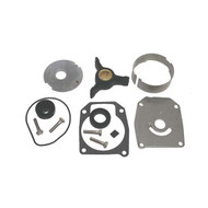 Sierra 18-3394 Water Pump Kit Replaces 0438592