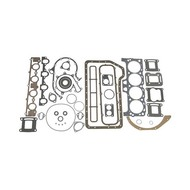 Sierra 18-4381 Overhaul Gasket Set