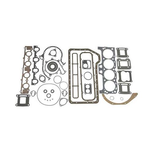 Sierra 18-4381 Overhaul Gasket Set