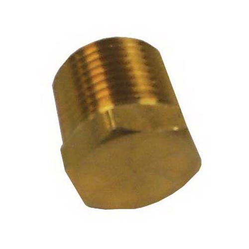 Sierra 18-4264 Pipe Plug