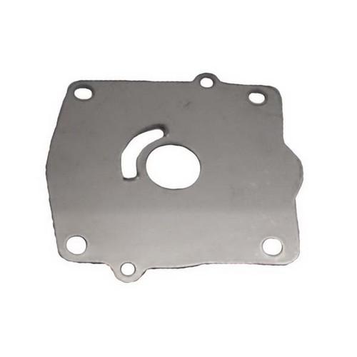 Sierra 18-3344 Wear Plate