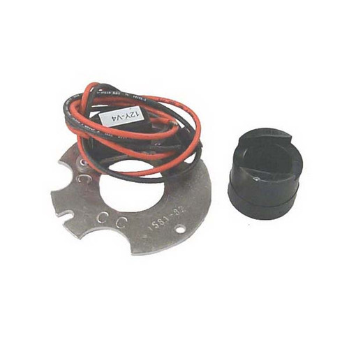 Sierra 18-5289 Hi Performance Conversion Kit