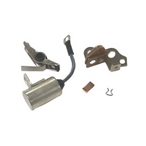 Sierra 18-5011 Tune Up Kit Replaces 0172521