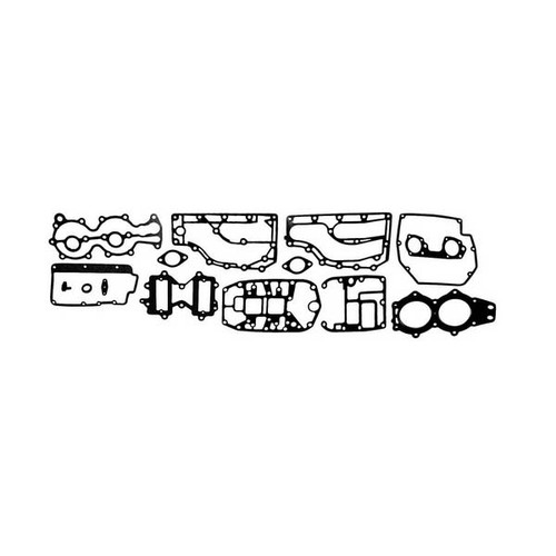 Sierra 18-4318 Powerhead Gasket Set