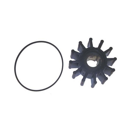 Sierra 18-3060 Water Pump Impeller Replaces 3854286