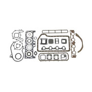 Sierra 18-4382 Overhaul Gasket Set