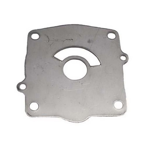 Sierra 18-3345 Wear Plate