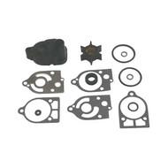 Sierra 18-3507 Water Pump Kit Replaces 46-60366Q1