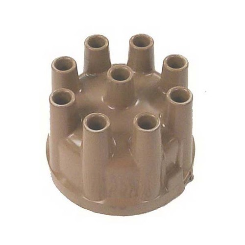 Sierra 18-5389 Distributor Cap Replaces 393-4988T2