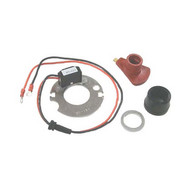 Sierra 18-5290 Hi Performance Conversion Kit