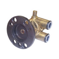 Sierra 18-3586-1 Circulating Water Pump