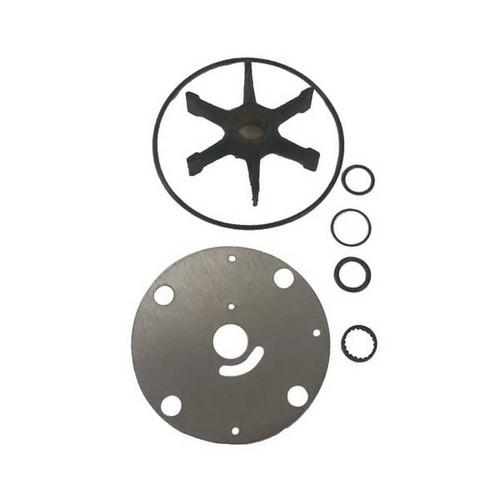 Sierra 18-3286 Impeller Kit