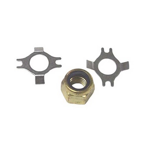 Sierra 18-3702 Prop Nut Kit Replaces 11-69578Q
